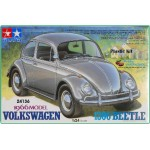 Volkswagen 1300 Beetle 1966 Model