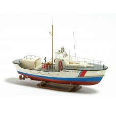 U.S. Coast Guards 1:40