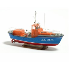RNLI Waveny Lifeboat 1:40