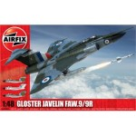 Gloster Javelin Faw.9/9R