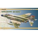 Good Evening Da Nang! Phantom II