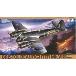 Bristol Beaufighter Mk.VI Night Fighter