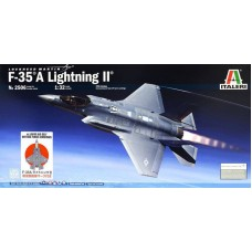 F-35A Lightning II w/Japan Air Self Defense