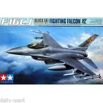 FIGHTING FALCON F-16C