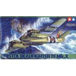 BEAUFIGHTER TF MK. X