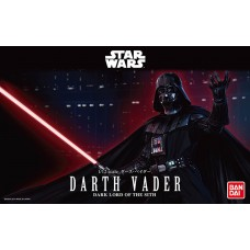 Darth Vader Dark Lord of the Sith