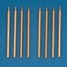 "0,5"" (12,7mm) barrels for Browning mg (1/32)"