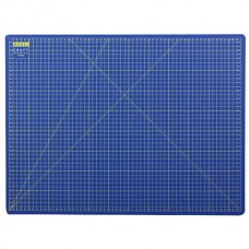 Model Craft Cutting Mat A4 Self Healing