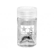 Tamiya color Paint Mixing Jar 46