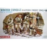 Winter Combat (Eastern Front 1942/43)