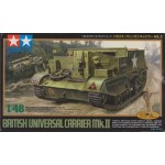 BREN UNIVERSAL CARRIER