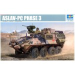 Aslav-PC Phase 3