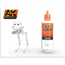 AK 177 Primer White 60ml