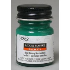 Model Master Acryl Angel Green