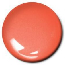 Model Master Acryl Pumpkin Orange 1/2