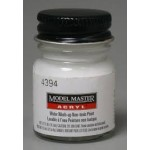 Model Master Acryl Dragon White