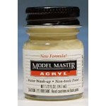 Model Master Acryl Radome Tan
