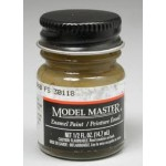Model Master Enamel Field Drab fs30118