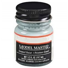 Model Master Enamel Blue fs35414
