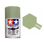 Tamiya Color AS-29 Gray Green (IJN)