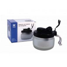 Vallejo 26.005 Airbrush Cleaning Pot