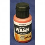 Vallejo 76506 Wash Rust