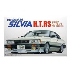 Nissan Silva H.T.RS