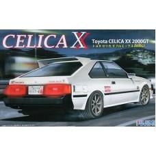 Toyota Celica XX 2000GT