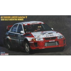 Mitsubishi Lancer Evolution V 1998. Mäkinen-Mannisenmäki