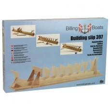 Building Slipway
