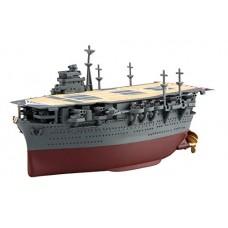 Chibi-Maru Ship Zuikaku 1942