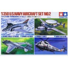 U.S.Navy Aircraft Set No.2