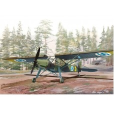 "Fieseler Fi 156C-1/3/5 ""Storch"" Foreing Service"