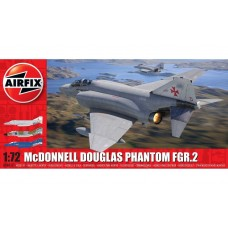 McDonnel Douglas Phantom FGR.2