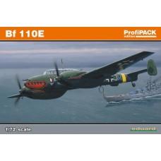 Bf 110E Profipack