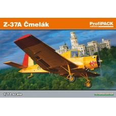 Z-37A Cmelak Profipack