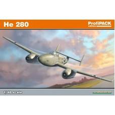 He 280 Profipack
