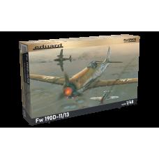 Fw 190D-11/13 Profipack