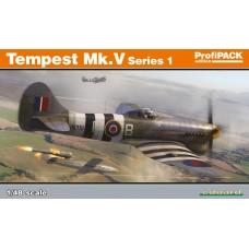 Tempest Mk.V Series 1. Profipack
