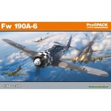 FW 190A-6 Profipack