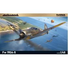 FW 190A-5 Profipack