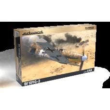 Bf 109G-2 Profipack