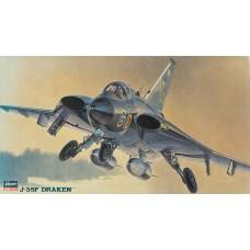 J-35F Draken