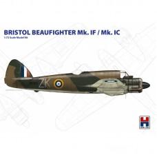 Bristol Beaufighter Mk.IF/Mk.IC