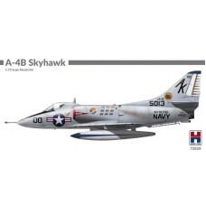 A-4B Skyhawk Vietnam 1966-68