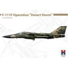 "F-111F Operation ""Desert Storm"""