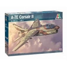 A-7E Corsair II