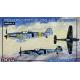Messerschmitt Bf 109G-6AS/ Bf 109G-6 Finnish Service