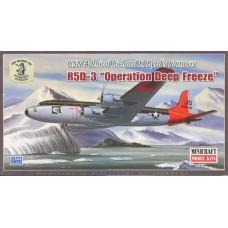 "R5D-3 ""Operation Deep Freeze"""