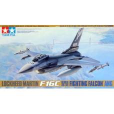 F-16C (block 25/32)